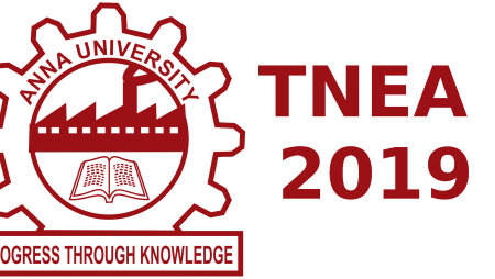 Tamil Nadu Engineering Admissions (TNEA 2019) Counselling Process