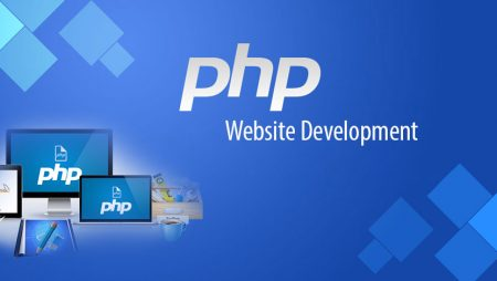 Trends of PHP Web Frameworks Software Market Reviewed for 2019 with Industry Outlook to 2024